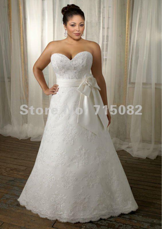Debs Wedding Dresses