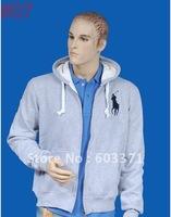 The new  jackets hooded cardigan sweater Malaysia marked Mens Jacket