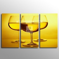Oil painting abstract modern decorative painting picture,free shipping home modern decora handmade artist oil painting