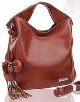 2012 new tide han2 ban3 flowers fringe portable oblique satchel