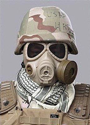 mascarillas Airsoft-Anti-Fog-Full-Face-Protection-font-b-Gas-b-font-font-b-Mask-b-font