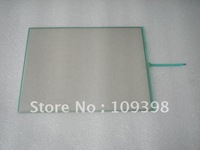 Wholesale sale,FUJITSU ,10.4'' 4 Wire screen, ,touch panel , 90days warrantry ,Touchpad ,