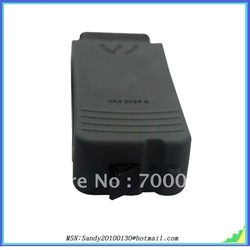 vas 5054a original version V19 VAS5054 VW AUDI vas 5054a bluetooth vas 5054a(China (Mainland))