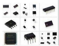 AT91SAM7S64B-AU QFP-64 Integrated circuit