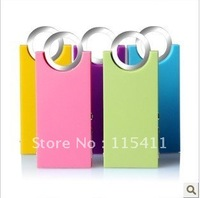 2GB Mini MP3 Player New Fashon Design Ring Style Players Casual Dandy 2 GB M072 Sample Listing