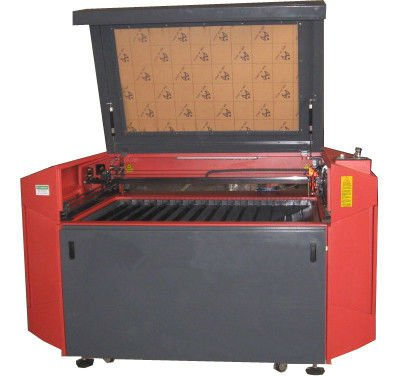 Low PriceCO2 Laser Cutting Machine(China (Mainland))