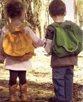 2013 20pcs,Manuella Design Children's School Bags Hot selling Kid's Backpack Student Bag 4 color free shipping