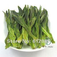 HOT!!! Tai Ping Hou Kui!Monkey King China Green Tea! 500g Free Shipping!+Secret Gift