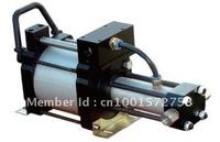 natural gas booster pumps