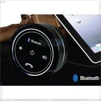 Mini speaker case Universal Bluetooth Touch Speaker ,New design music bluetooth speaker touch key P-SPEAKERBT006