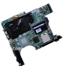 cheap dv9500 motherboard