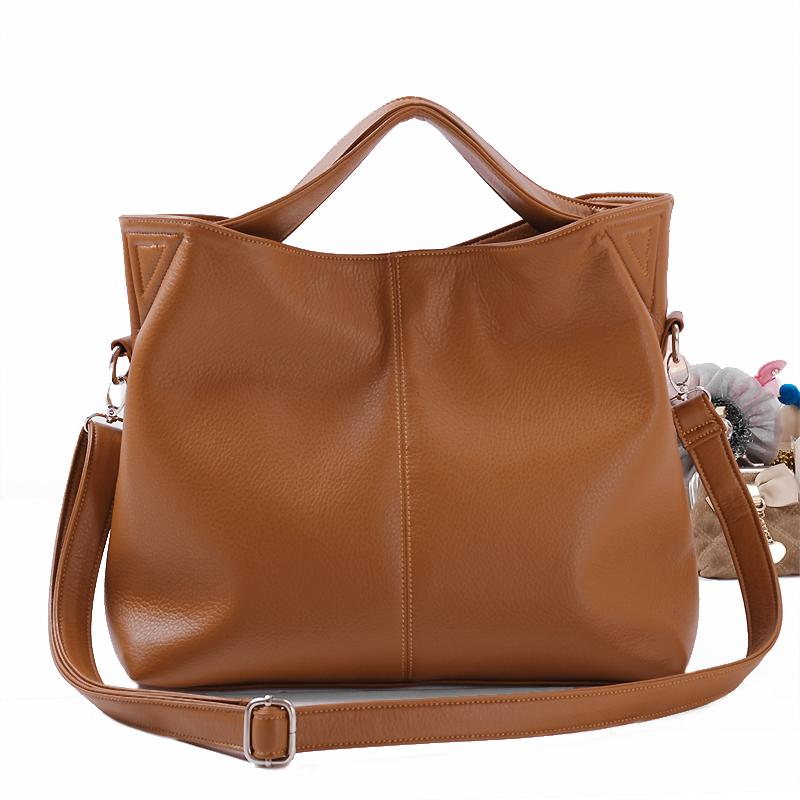 L-C-Women-s-handbag-branded-style-women-s-bags-one-shoulder-cross-body-design-free.jpg