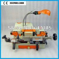 wenxing-100E1 duplicate key maker machine 180w,key copy 220V/50HZ