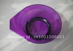 Tint Bowl for salon professional hair tint Bowl used at Home and Salon(China (Mainland))