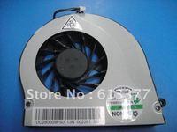 Free  Shipping  New  Laptop  CPU Cooler  For   ACER  7750   MF60120V1-C200-G99   DC5V  2.0W