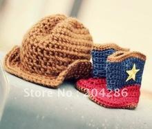 cowboy boots boy price