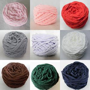 Cashmere yarn & Cashmere Knitting Yarn