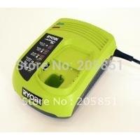 Ryobi P113 BCL1418 18V ONE+ NiCad Lithium-Ion Battery Charger 240V for P104 P103 P100 BPL1820 BPP-1817M