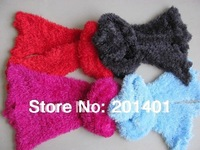 Factory direct sale price Magic Scarf 100% Nylon Factory Price/Microfiber Magic Scarf/Fashion Scarf 4pcs/lots