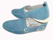 wholesale blue box shoes