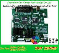 Logic board for FP570K formatter board