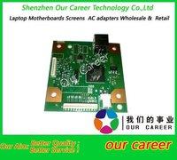 New Genuine for HP Color LaserJet CP1210 CP1215 Formatter Board CB505-60001