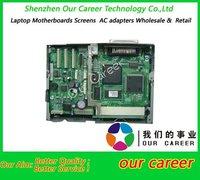 Logic board for HP 130 formatter board