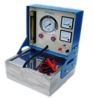 Electric Fuel Pump Tester FPT0603 / Fuel Pump Test Bench FPT0603