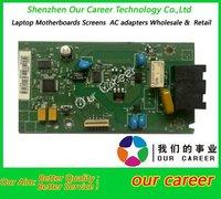 CC502-60001 Fax card for HP laserjet M1522nf fax board