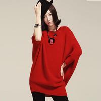 Пуловеры w.zxs