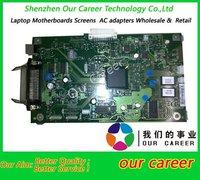 For HP LASERJET 3030 FORMATTER MAIN BOARD Q2664-60001