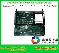 For HP LaserJet CP3505DN Formatter Board CB441-69005 Original