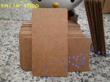 wholesale brown kraft paper