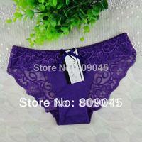 women temperament interest sexy underwear/ladies panties/lingerie/bikini underwear lingerie pants/ thong intimate wear 86321-6
