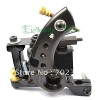 Tattoo Supplies Professional Machine  Magnum SHADER Made in the China gun equipment Free shipping