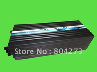 4kw soalr Power inverter with CE approved for home system