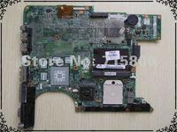laptop motherboard for HP PAVILION DV6000 series 443775-001 AMD INTEGRATED NVIDIA GeForce Go 6150 DDR2