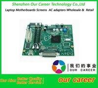 Printer Network board for HP 4240 4250 4350 Network Formatter Board Q3652-67905