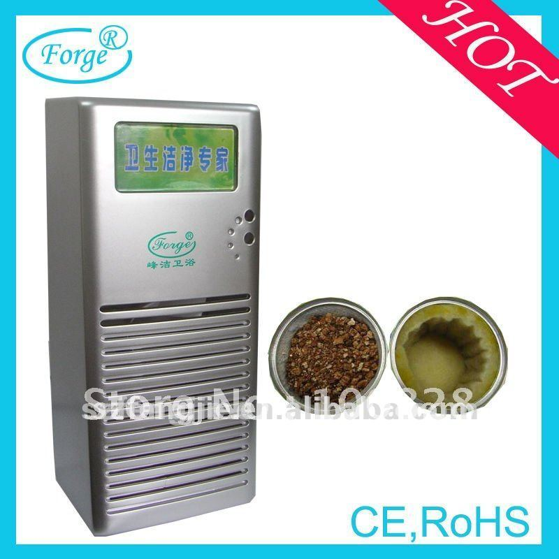 promotional plastic room fragrance dispenser(China (Mainland))