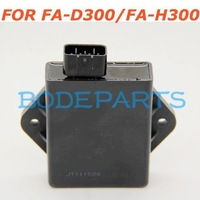 FS PART FS300CC FA-D300/FA-H300 ATV PART Engine CDI  Wholesale and Retail