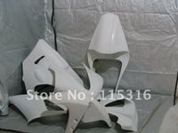 [Vic] Bike Motorcycle track race fairing kit for Yamah R1 2000-2001