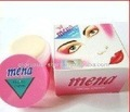D1102 GOOD !mena whitening cream free shipping NEW 10ps/set