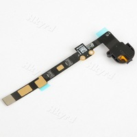 1X Repair Headphone Ribbon Audio Jack Flex Connecting Cable fit for iPad Mini D0373