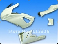 [Vic] Bike Motorcycle track race fairing kit for SUZUK GSXR600/750 2011