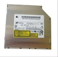 Apple MacBook Pro GSA-S10N Superdrive DVD-RW Burner