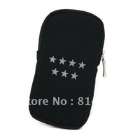 Common Phone Protection Case/Pouch/Waist Bag/Storage Pocket/Phone Cover Free Shipping