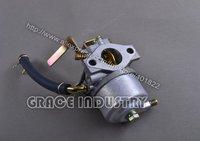 MZ175 Generator carburetor, EF2600 carburetor  MZ175 carburetor  free shipping,promotion