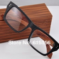 Wholesale Hot selling designer Optical Eyeglasses,wood Optical frame,fashion glasses,men's eyeglasses,women's eyeglasses unisex