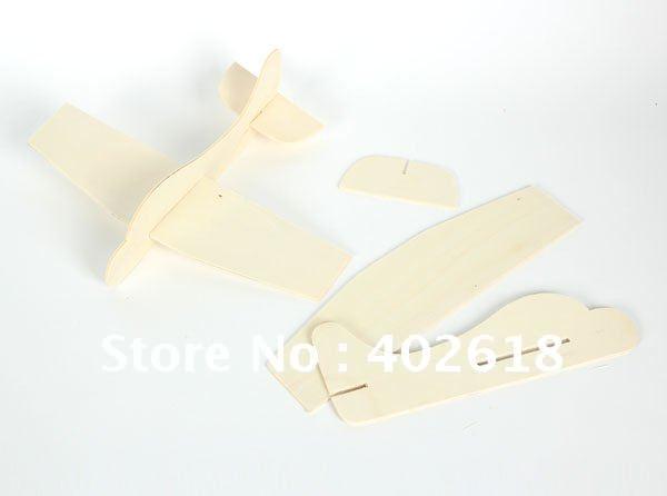 Home Plane Drawing Plane Model Diy Toy