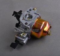 GXV160 carburetor  1P68FA carburetor  free shipping,promotion
